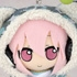 Plush Strap Series: Super Sonico-chan