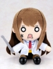 фотография Makise Kurisu Plush