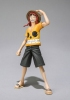 "фотография Chozokei Damashii Movie ""ONE PIECE FILM Z"": Luffy"