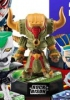 фотография TIGER & BUNNY Collectage: Rock Bison