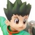 Chess Piece Collection R Hunter x Hunter: Gon Freecss