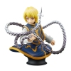 фотография Chess Piece Collection R Hunter x Hunter: Kurapika