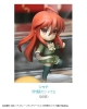 фотография Dengeki Heronies Figure Collection 2.5: Shana
