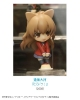 фотография Dengeki Heronies Figure Collection 2.5: Taiga Aisaka