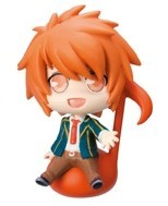 главная фотография Deformed Mini Uta no Prince-sama: Ittoki Otoya