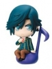 фотография Deformed Mini Uta no Prince-sama: Ichinose Tokiya