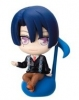 фотография Deformed Mini Uta no Prince-sama: Hijirikawa Masato
