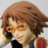 HappyKuji Persona 4 the Animation: Hanamura Yousuke