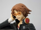 фотография HappyKuji Persona 4 the Animation: Hanamura Yousuke