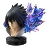 фотография Naruto Mask Collection: Uchiha Sasuke