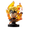фотография Naruto Mask Collection: Uzumaki Naruto