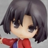Nendoroid Petite: TYPE-MOON COLLECTION: Shiki Ryogi
