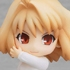 Nendoroid Petite: TYPE-MOON COLLECTION: Arcueid Brunestud