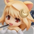Nendoroid Petite: TYPE-MOON COLLECTION: Phantasmoon