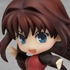 Nendoroid Petite: TYPE-MOON COLLECTION: Aoko Aozaki