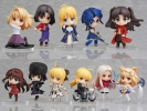 фотография Nendoroid Petite: TYPE-MOON COLLECTION: Aoko Aozaki