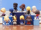 фотография Nendoroid Petite: TYPE-MOON COLLECTION: Saber Lily ver.