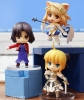фотография Nendoroid Petite: TYPE-MOON COLLECTION: Phantasmoon