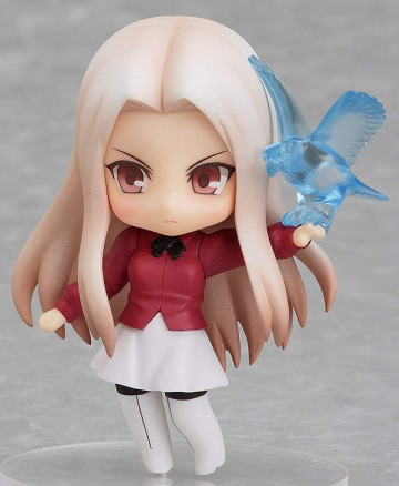 главная фотография Nendoroid Petite: TYPE-MOON COLLECTION: Irisviel