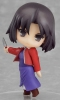 фотография Nendoroid Petite: TYPE-MOON COLLECTION: Shiki Ryogi
