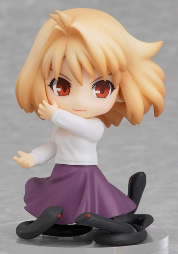 главная фотография Nendoroid Petite: TYPE-MOON COLLECTION: Arcueid Brunestud