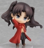 фотография Nendoroid Petite: TYPE-MOON COLLECTION: Rin Tohsaka coat ver.