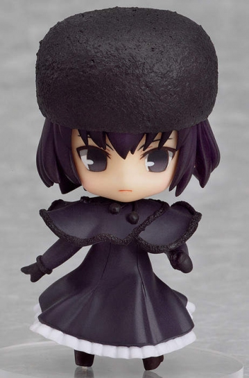 главная фотография Nendoroid Petite: TYPE-MOON COLLECTION: Alice Kuonji