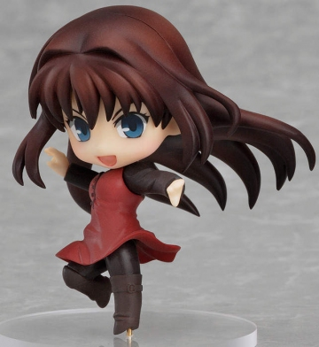 главная фотография Nendoroid Petite: TYPE-MOON COLLECTION: Aoko Aozaki