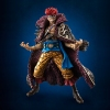 фотография Portrait of Pirates Maximum: Eustass Kid