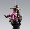фотография Chess Piece Collection R ONE PIECE Vol.3: Dracule Mihawk