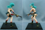фотография Ichiban Kuji Dragon Ball Mysterious Adventure: Bulma