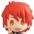 Uta no☆Prince-sama Colorfull Collection: Ittoki Otoya ST☆RISH Ver.