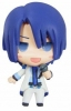 фотография Uta no☆Prince-sama Colorfull Collection: Hijirikawa Masato ST☆RISH Ver.