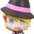 Uta no☆Prince-sama Colorfull Collection: Kurusu Shou ST☆RISH Ver.