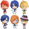 фотография Uta no☆Prince-sama Colorfull Collection: Jinguuji Ren ST☆RISH Ver.