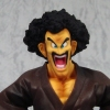 фотография Dragon Ball Z High Spec Coloring Figure Vol. 4: Mr. Satan