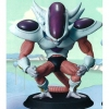 фотография Dragon Ball Kai DX Figure Vol. 7: Freeza 3rd Form