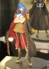 фотография The Grandline Lady One Piece Film Z DX Figure vol.1 Ain