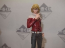 фотография Ichiban Kuji Tiger & Bunny ~side TIGER~: Barnaby Brooks Jr.