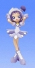 фотография Motto! Ojamajo Doremi DX Vol.1 Segawa Onpu Witch Uniform Ver.