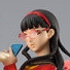 Chess Piece Collection R Persona 4: Amagi Yukiko