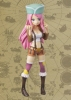 фотография Half Age Characters One Piece Girls Party!: Jewelry Bonney Ver. A