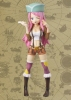 фотография Half Age Characters One Piece Girls Party!: Jewelry Bonney Ver. B