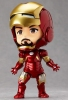 фотография Nendoroid Iron Man Mark 7: Hero's Edition