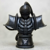 фотография Fate/Zero Chess Piece Collection: Berserker Black Ver,