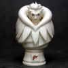 фотография Fate/Zero Chess Piece Collection: Caster White Ver.