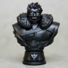 фотография Fate/Zero Chess Piece Collection: Rider Black Ver.