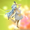 фотография Fairy Tale Figure Vol.4 Cinderella and the Glass Slipper Platinum Crown Ver.