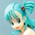 Ichiban Kuji Dragon Ball Mysterious Adventure: Bulma