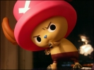 фотография Tony Tony Chopper DX Version A